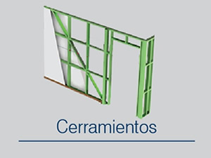 Light Steel Framing Ecuador